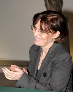Fabiola Giancotti