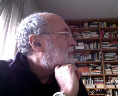 Arcangelo Mazzoleni