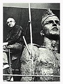 Michail K. Anikushin