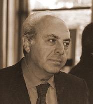 Ferdinando Ambrosino