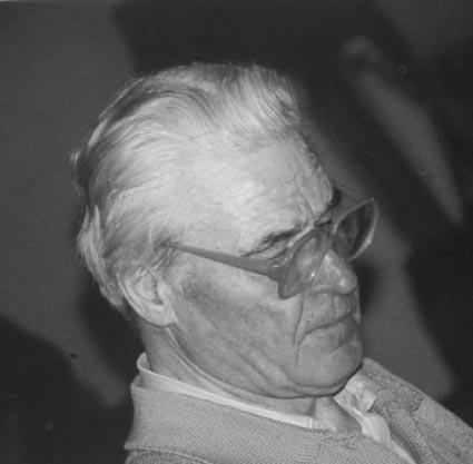 Konstantin Antipov