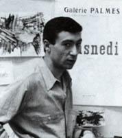 Alfonso Frasnedi