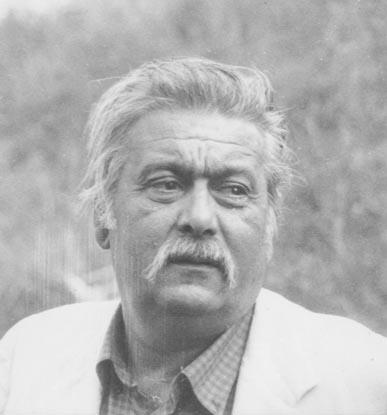 Enzo Nasso