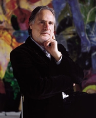 Roberto Panichi