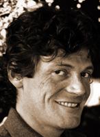 Pablo Fontela