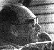 Sebastiano Addamo