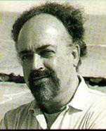 Fernando Ainsa