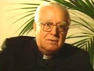 Roberto Busa S.J.