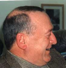 Alberto Cappi