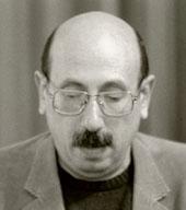 Roger Dadoun