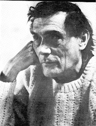 Fernand Camille Emile Deligny