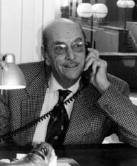 Carlo Dessy