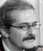 Gilberto Finzi