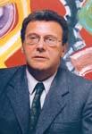 Emilio Fontela