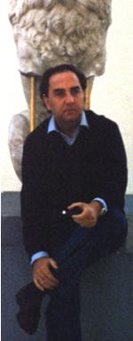 Aldo Gerbino