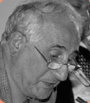 Elio Giunta