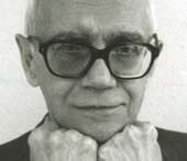Giuliano Gramigna