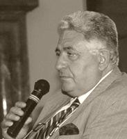 Antonio Sacc�