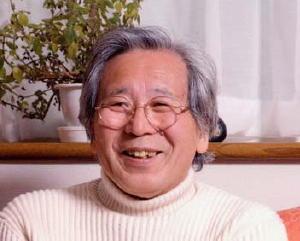 Shigeru Horiuchi