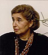 Amalia Kahana-Carmon