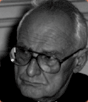 Sergio Katunarich