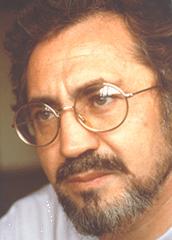 Stefano Lanuzza