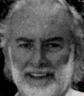 Alberto Lecco