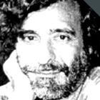 Marco Maiocchi
