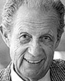 Juan Liscano