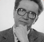 Nino Majellaro