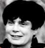 Maud Mannoni