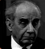 Octave Mannoni