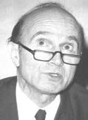 Georges Math�