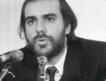 Massimo Meschini