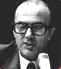 Cesare Milanese