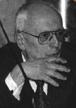 Roberto Mori