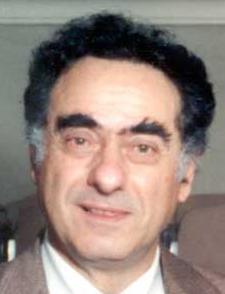 Gianfranco Morra