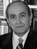 Angelo Mundula