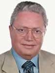 Giuseppe Nistic�