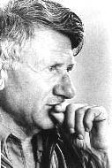 Yitzhak Orpaz