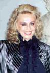 Donatella Pecci-Blunt