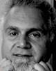 Paolo Pontiggia