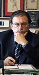 Tommaso Romano