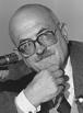 Francesco Saba Sardi