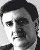 Roberto Savasta