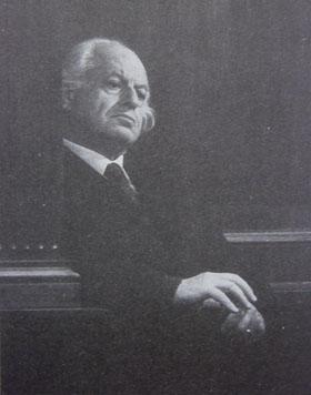 Giuseppe Semerari