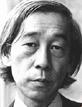 Katsuhiko Takeda