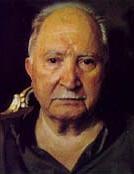 Fausto Tapergi