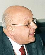 Aldo Trione