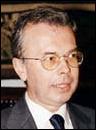 Gianni Verga